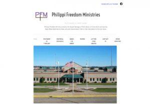 Philippi Freedom Ministries